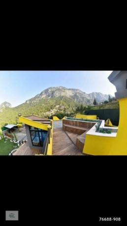 22-villa-in-konyaalti-with-mountain-view-antalya-big-0