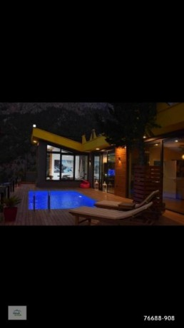 22-villa-in-konyaalti-with-mountain-view-antalya-big-7