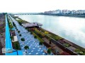 21-apartment-with-a-separate-kitchen-in-konyaalti-antalya-small-0