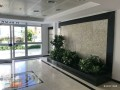 21-apartment-with-a-separate-kitchen-in-konyaalti-antalya-small-2
