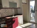21-apartment-with-a-separate-kitchen-in-konyaalti-antalya-small-16