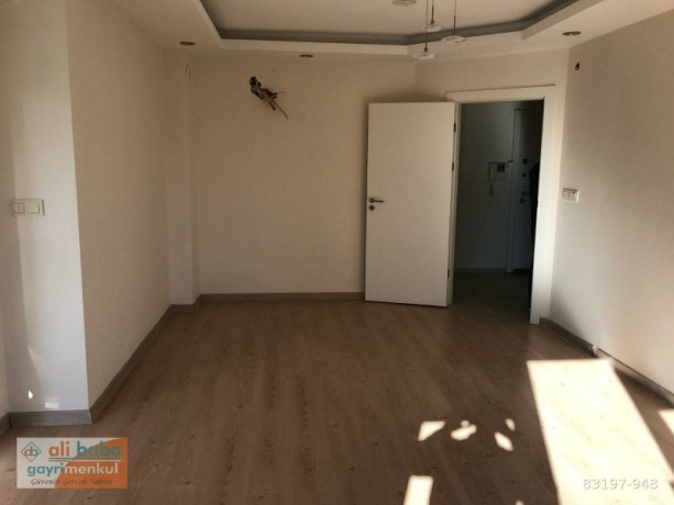 21-apartment-with-a-separate-kitchen-in-konyaalti-antalya-big-11