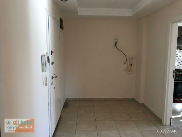 21-apartment-with-a-separate-kitchen-in-konyaalti-antalya-big-19