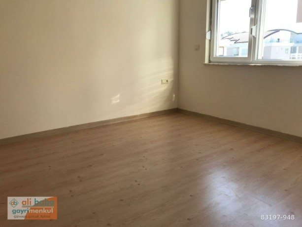 21-apartment-with-a-separate-kitchen-in-konyaalti-antalya-big-13