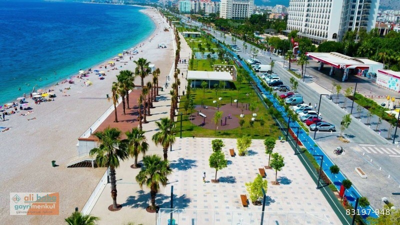 21-apartment-with-a-separate-kitchen-in-konyaalti-antalya-big-1