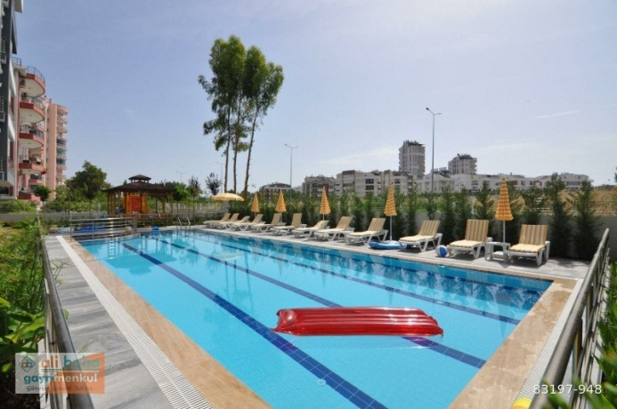21-apartment-with-a-separate-kitchen-in-konyaalti-antalya-big-18
