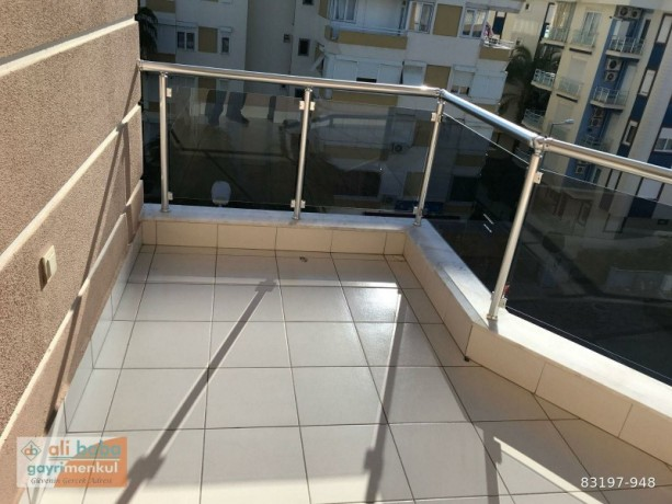 21-apartment-with-a-separate-kitchen-in-konyaalti-antalya-big-12