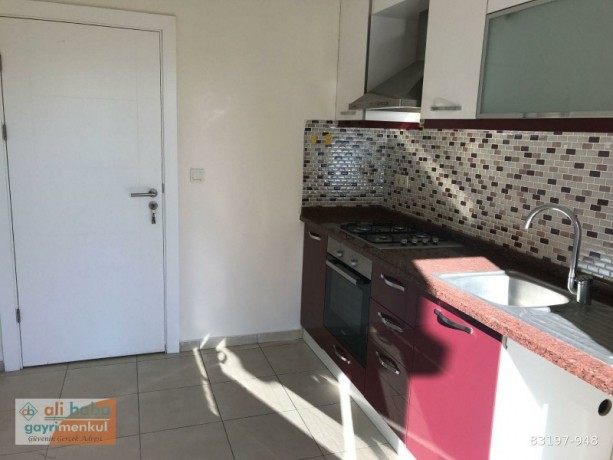 21-apartment-with-a-separate-kitchen-in-konyaalti-antalya-big-17