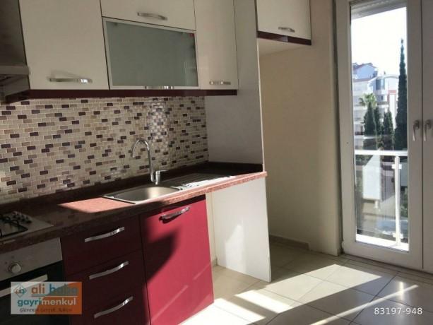 21-apartment-with-a-separate-kitchen-in-konyaalti-antalya-big-16