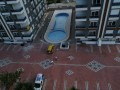 280-m2-apartment-near-to-sea-in-konyaalti-antalya-small-4