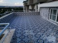 280-m2-apartment-near-to-sea-in-konyaalti-antalya-small-14
