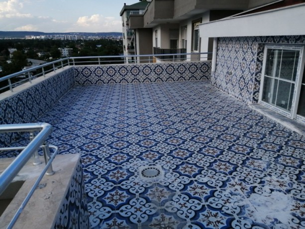 280-m2-apartment-near-to-sea-in-konyaalti-antalya-big-14