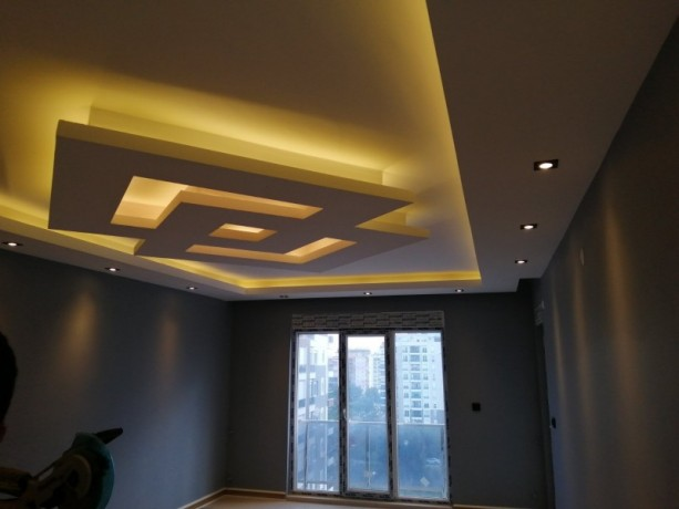 280-m2-apartment-near-to-sea-in-konyaalti-antalya-big-1