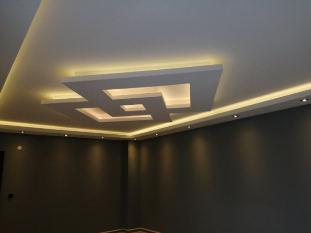 280-m2-apartment-near-to-sea-in-konyaalti-antalya-big-16