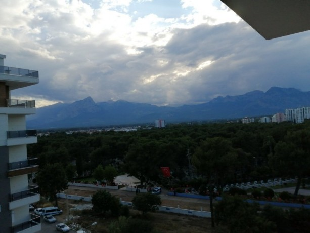 280-m2-apartment-near-to-sea-in-konyaalti-antalya-big-5