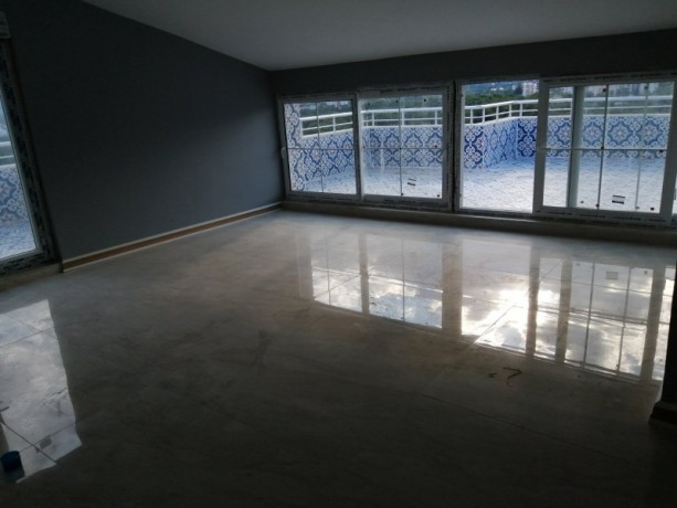 280-m2-apartment-near-to-sea-in-konyaalti-antalya-big-12