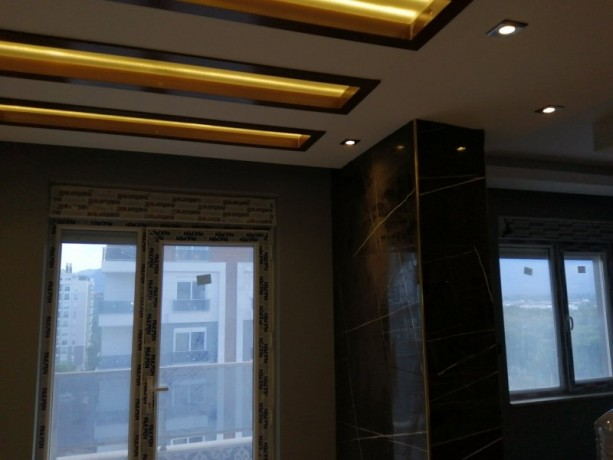 280-m2-apartment-near-to-sea-in-konyaalti-antalya-big-2