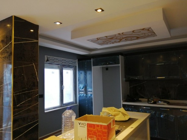 280-m2-apartment-near-to-sea-in-konyaalti-antalya-big-3