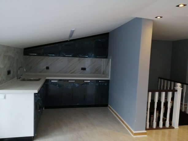 280-m2-apartment-near-to-sea-in-konyaalti-antalya-big-19