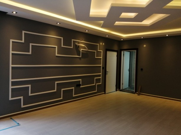 280-m2-apartment-near-to-sea-in-konyaalti-antalya-big-17
