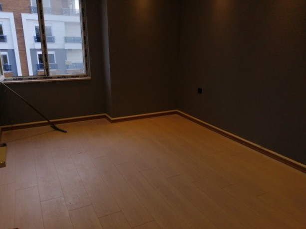 280-m2-apartment-near-to-sea-in-konyaalti-antalya-big-9