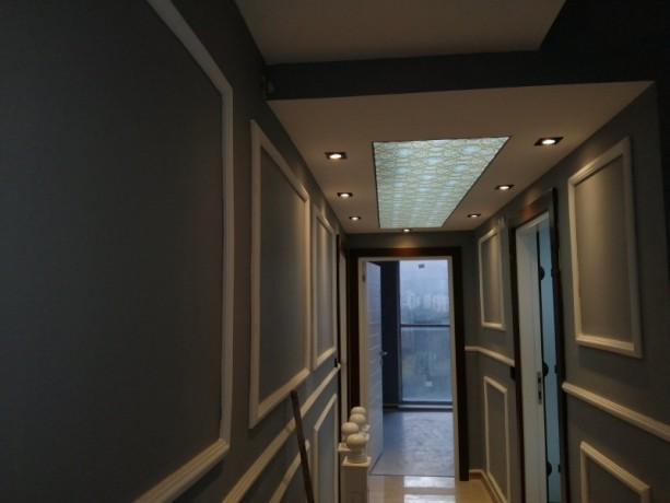 280-m2-apartment-near-to-sea-in-konyaalti-antalya-big-6