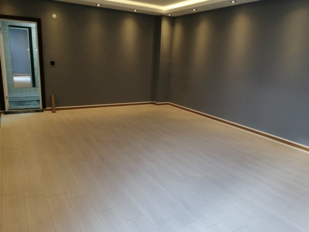 280-m2-apartment-near-to-sea-in-konyaalti-antalya-big-15