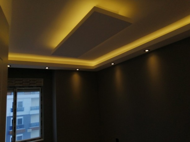 280-m2-apartment-near-to-sea-in-konyaalti-antalya-big-10
