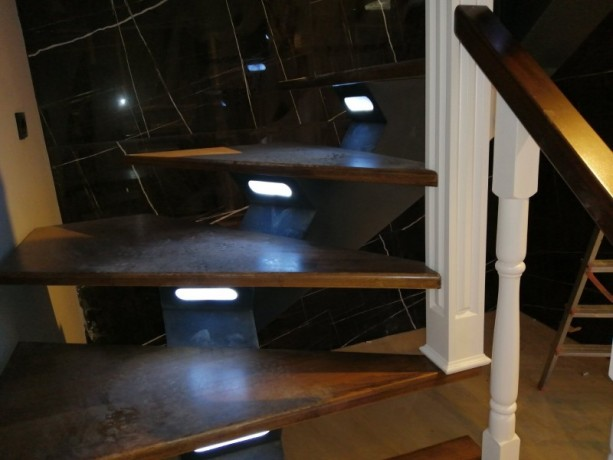 280-m2-apartment-near-to-sea-in-konyaalti-antalya-big-11