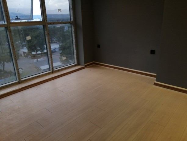 280-m2-apartment-near-to-sea-in-konyaalti-antalya-big-7