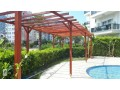 31-apartment-with-pool-fitness-center-and-garden-in-konyaalti-small-2