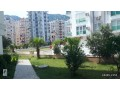 31-apartment-with-pool-fitness-center-and-garden-in-konyaalti-small-3