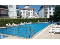 31-apartment-with-pool-fitness-center-and-garden-in-konyaalti-small-0