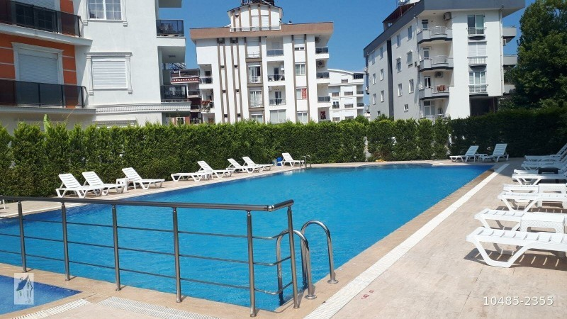 31-apartment-with-pool-fitness-center-and-garden-in-konyaalti-big-0