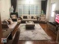 spacious-suitable-3-1-apartment-with-great-views-in-konyaalti-antalya-small-1