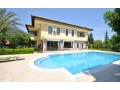 luxury-7-bedroom-house-for-sale-in-kemer-beach-antalya-small-8