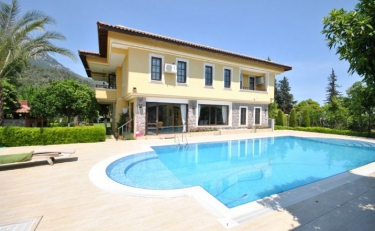 luxury-7-bedroom-house-for-sale-in-kemer-beach-antalya-big-8