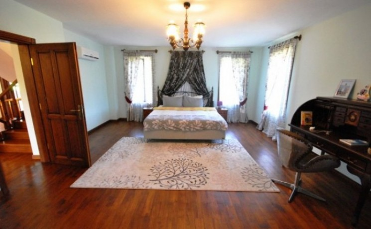luxury-7-bedroom-house-for-sale-in-kemer-beach-antalya-big-5