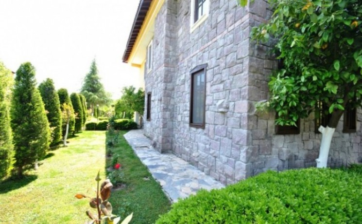 luxury-7-bedroom-house-for-sale-in-kemer-beach-antalya-big-11
