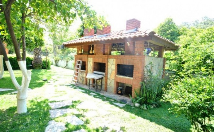 luxury-7-bedroom-house-for-sale-in-kemer-beach-antalya-big-14
