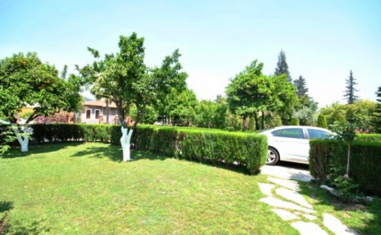 luxury-7-bedroom-house-for-sale-in-kemer-beach-antalya-big-13