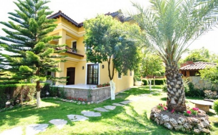 luxury-7-bedroom-house-for-sale-in-kemer-beach-antalya-big-12