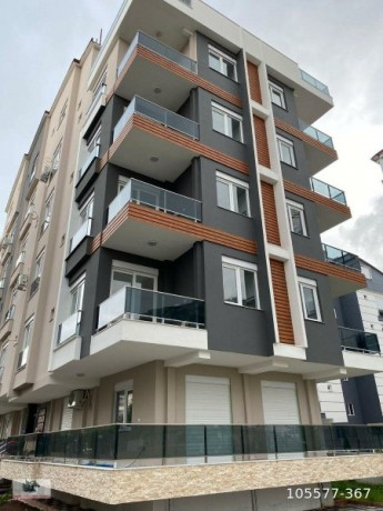 11-apartment-in-antalya-site-big-0
