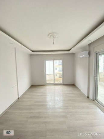11-apartment-in-antalya-site-big-10