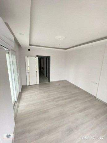11-apartment-in-antalya-site-big-11