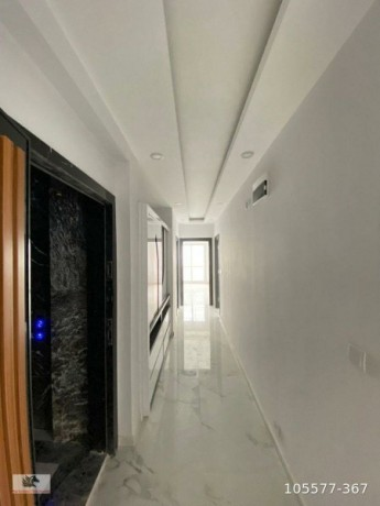 11-apartment-in-antalya-site-big-15