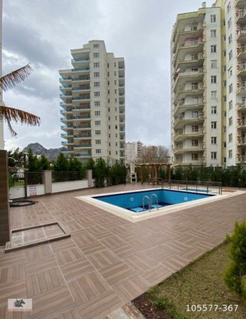 11-apartment-in-antalya-site-big-1
