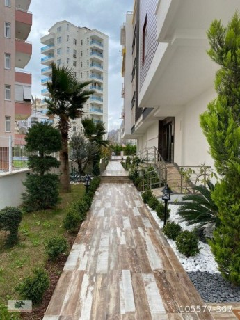 11-apartment-in-antalya-site-big-3