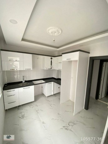 11-apartment-in-antalya-site-big-16