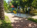 51-duplex-on-site-with-pool-in-uncali-near-banio-small-3